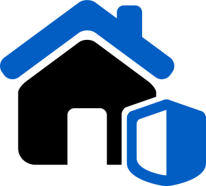 Home Icon - Website