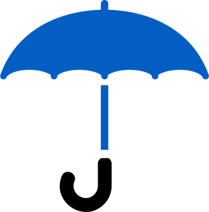 Umbrella - Icon